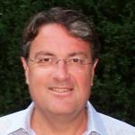 Glenn Delaney, Federal Representative & Consultant